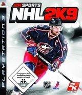 NHL 2K9