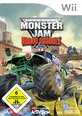 Monster Jam 2 - Urban Assault