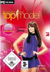 Germany's Next Topmodel 2009