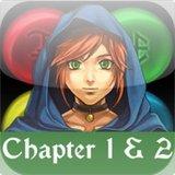 Puzzle Quest - Chapter 1/2