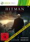 Hitman Sniper Challenge (360)