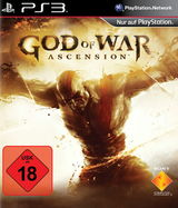 God of War - Ascension