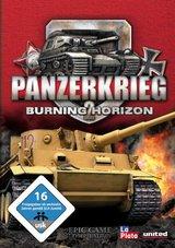 Blitzkrieg - Burning Horizon 2