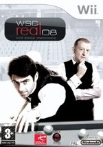 World Snooker Championship Real 2008