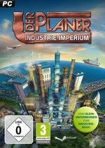 Der Planer - Industrie-Imperium