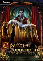 Dracula - Tödliche Liebe