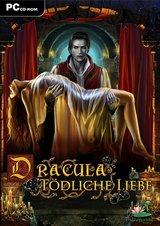 Dracula - T�dliche Liebe