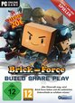 Brick-Force (PC)