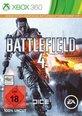Battlefield 4 (360)