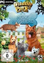 Wildlife Park 2 - Meine Haustiere
