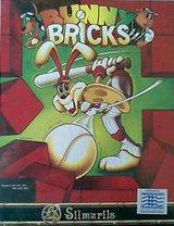 Bunny Bricks