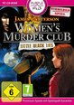 Womens Murder Club - Little Black Lies