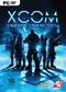 Xcom - Enemy Unknown