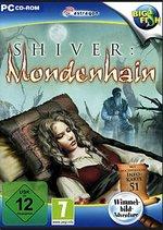 Shiver 3 - Mondenhain