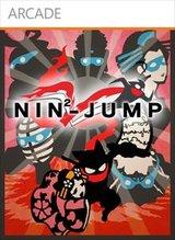 Nin2-Jump