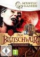 Der Blutschwur - Mystic Games