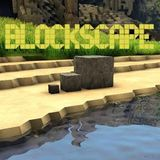 Blockscape das zweite Minecraft
