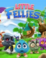 Little Fellies