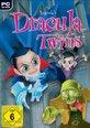 Dracula Twins