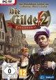 Die Gilde 2 - Renaissance
