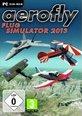 Aerofly Flug Simulator 2013