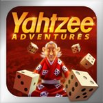 Yahtzee Adventures