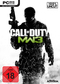 Call of Duty - Modern Warfare 3 (PC)