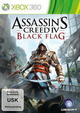 AC 4 - Black Flag