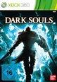Dark Souls (360)