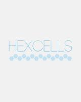 Hexcells