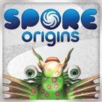 Spore - Origins