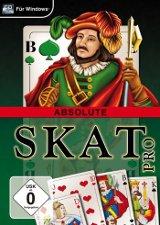 Absolute Skat Pro