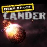 Deep Space Lander