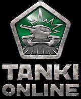 Tanki Online (Online)