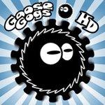 Goose Goggs