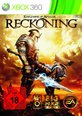 Kingdoms of Amalur - Reckoning (360)