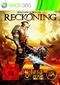 Kingdoms of Amalur - Reckoning (360)