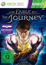 Fable - The Journey