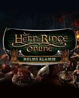 Herr der Ringe Online - Helms Klamm