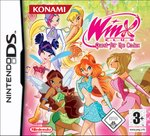 Winx Club - The Quest for the Codex