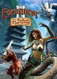 EverQuest 2 - The Fallen Dynasty