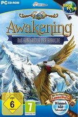 Awakening - Das K�nigreich der Kobolde