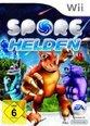 Spore - Helden (Wii)