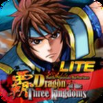 Dragon of the Three Kingdoms
