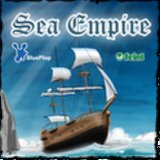 Sea Empire
