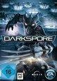 Darkspore (PC)