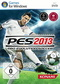 Pro Evolution Soccer 2013 (PC)