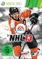 NHL 13 (360)