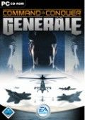 Command & Conquer - Gener�le