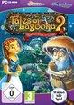 Tales of Lagoona 2 - Poseidon-Park in Gefahr